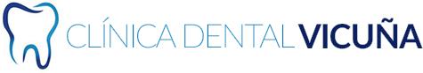 Clínica Dental Vicuña